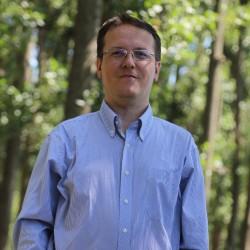 Paul Ion
