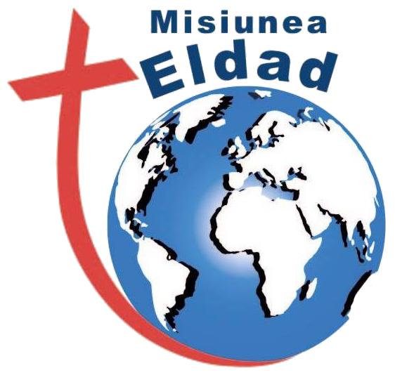 Misiunea Eldad